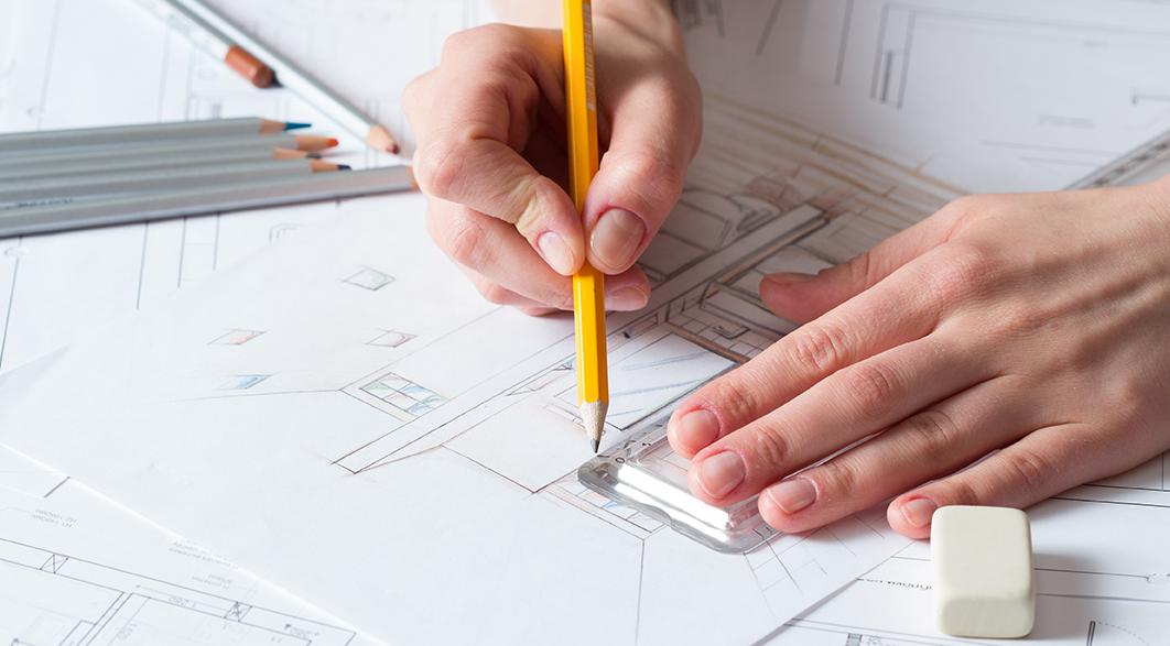 дизайнерам и архитекторам