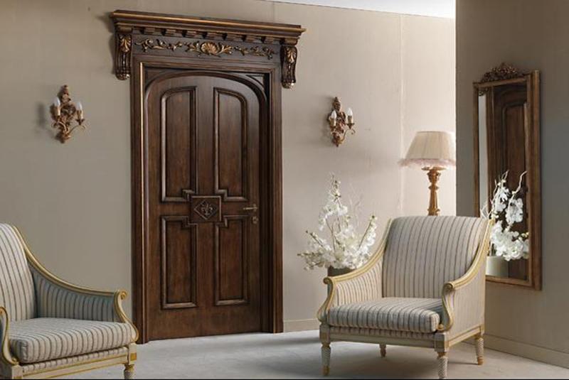 Элитная мебель на заказ для дома