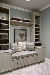 удобная мебель для дома