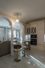 купить элитную мебель в москве