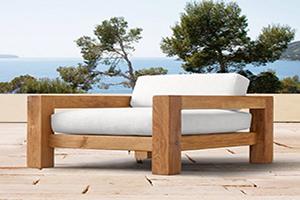 Влияние деревянной мебели на здоровье человека