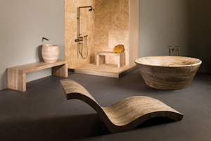 эксклюзивная мебель из дерева российского производства