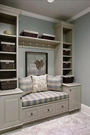 элитная мебель для комфорта