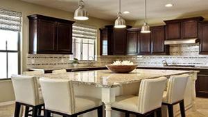 Идеальный стол для вашей кухни