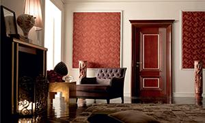 Эксклюзивная мебель и ее преимущества
