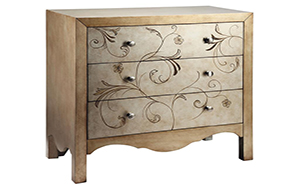 Декоративная мебель