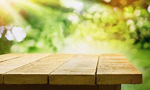 Деревянный стол: энергия природы в вашем доме