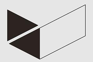 Дизайн интерьера: с чего начать?