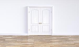 Почему стоит выбрать изготовление деревянных дверей на заказ