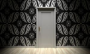 Деревянные двери на заказ по своим размерам — лучшее решение