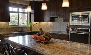 Как создать интерьер кухни в современном стиле