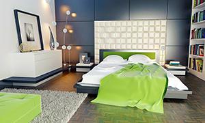 Стеновые панели для внутренней отделки на заказ — преимущества